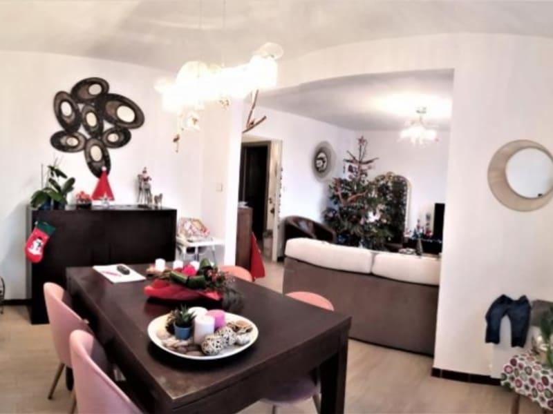 Vente appartement Toulon 180000€ - Photo 4
