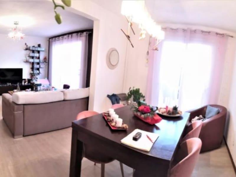 Vente appartement Toulon 180000€ - Photo 5