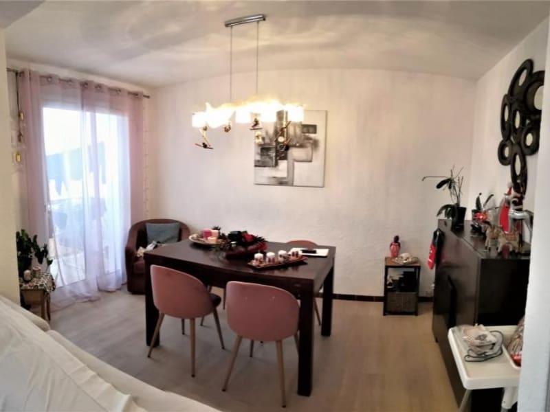 Vente appartement Toulon 180000€ - Photo 6