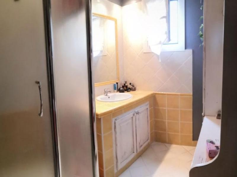 Vente appartement Toulon 180000€ - Photo 8