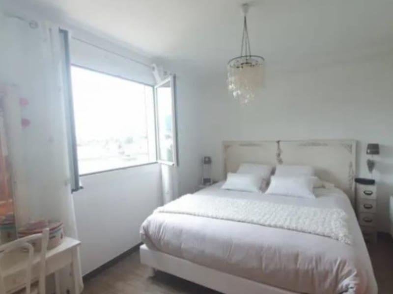 Vente appartement Toulon 180000€ - Photo 9