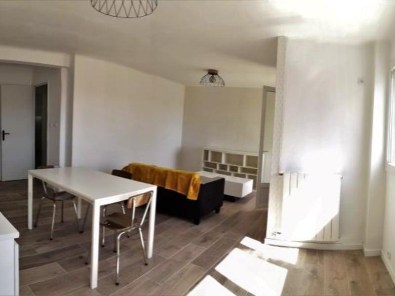 Sale apartment Toulon 195000€ - Picture 2