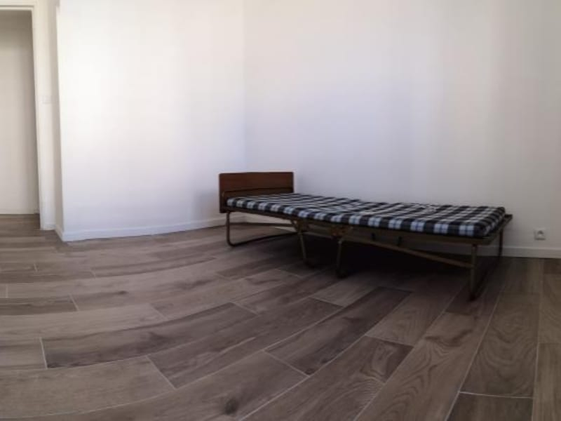 Sale apartment Toulon 195000€ - Picture 5