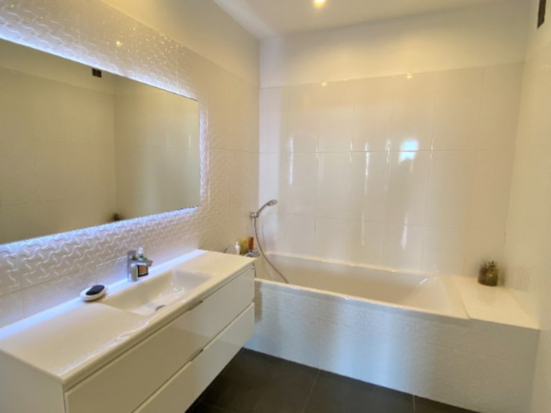 Deluxe sale apartment Montmorency 630 000€ - Picture 6