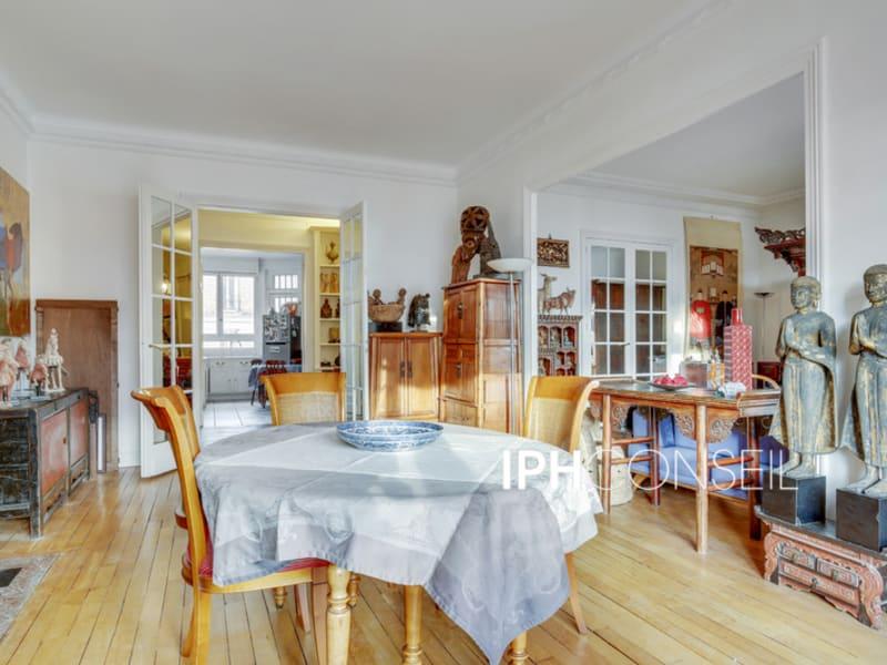 Vente appartement Neuilly sur seine 1950000€ - Photo 5