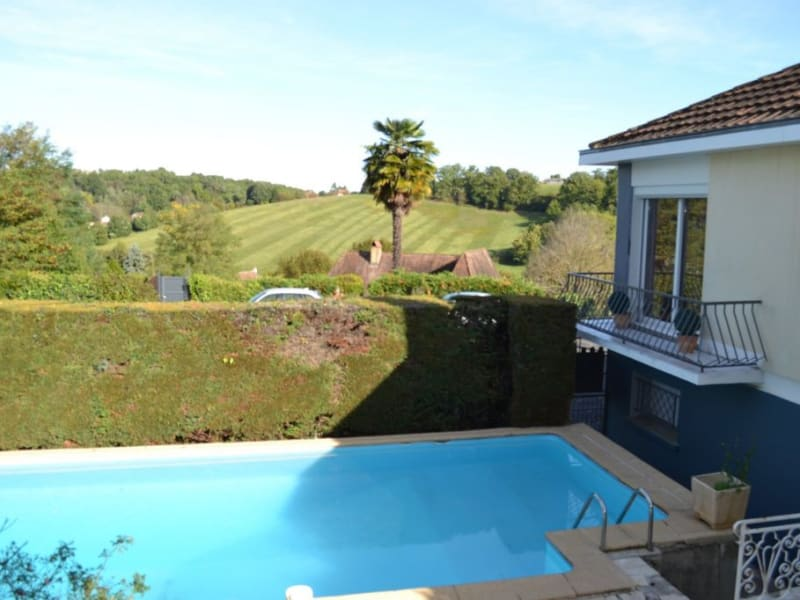 Sale house / villa Perigueux 170000€ - Picture 1