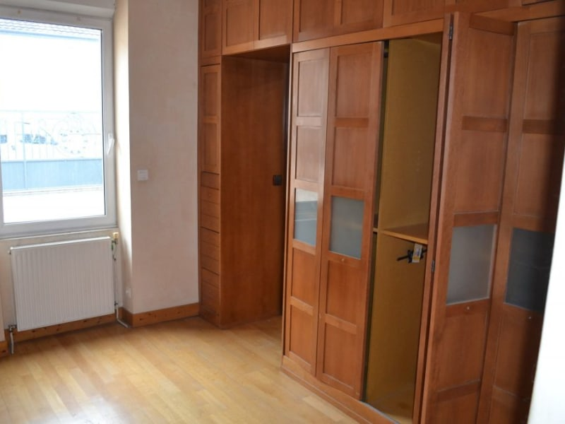 Sale house / villa Perigueux 253000€ - Picture 5
