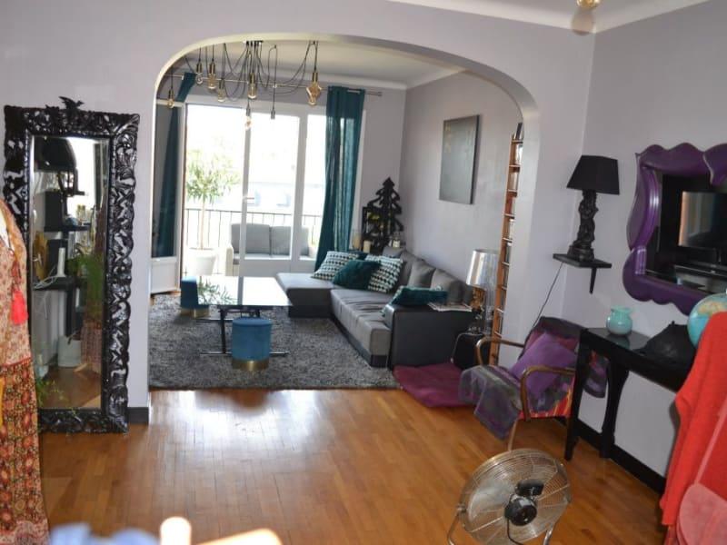 Sale apartment Perigueux 160000€ - Picture 4