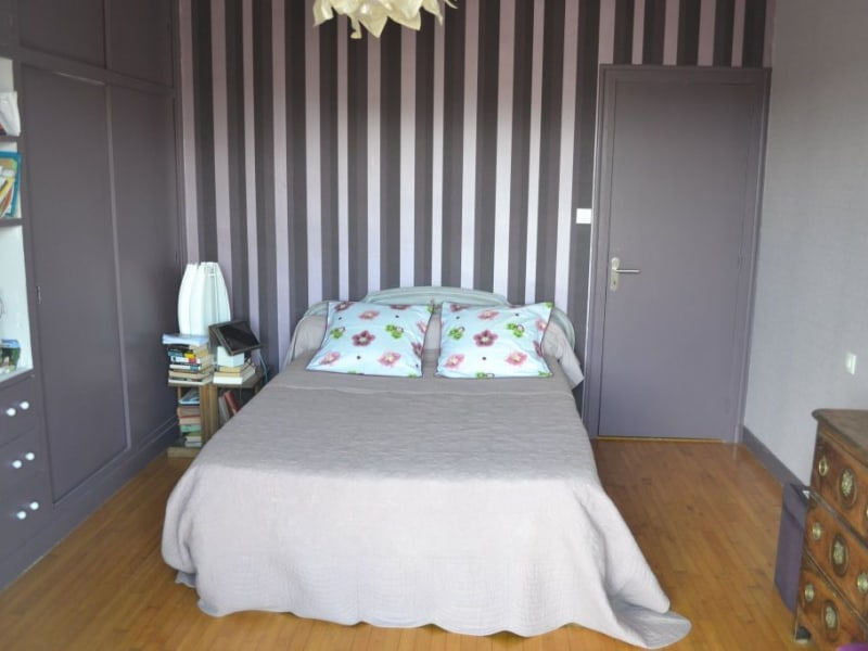 Sale apartment Perigueux 160000€ - Picture 8