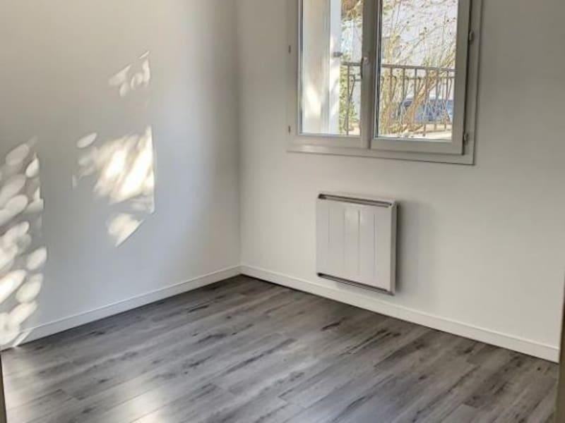 Location appartement La queue en brie 700€ CC - Photo 3