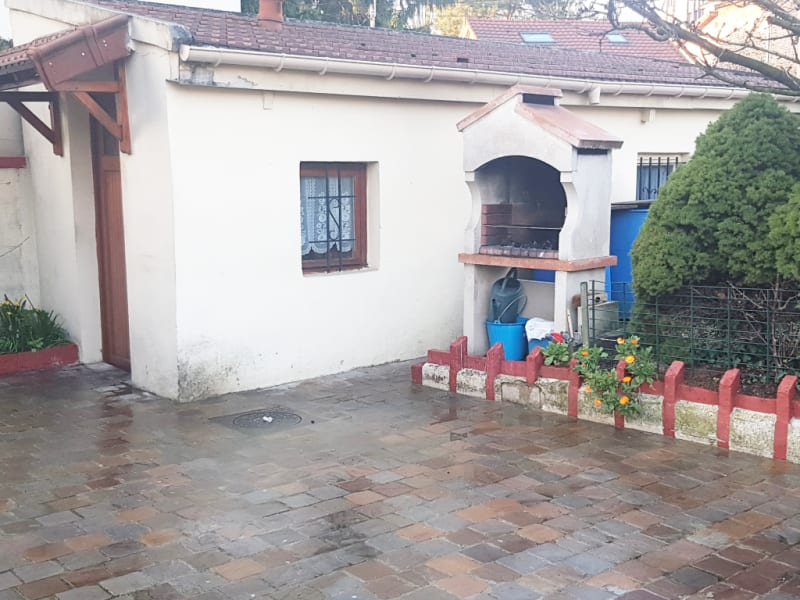 Sale house / villa Sevran 235 000€ - Picture 8