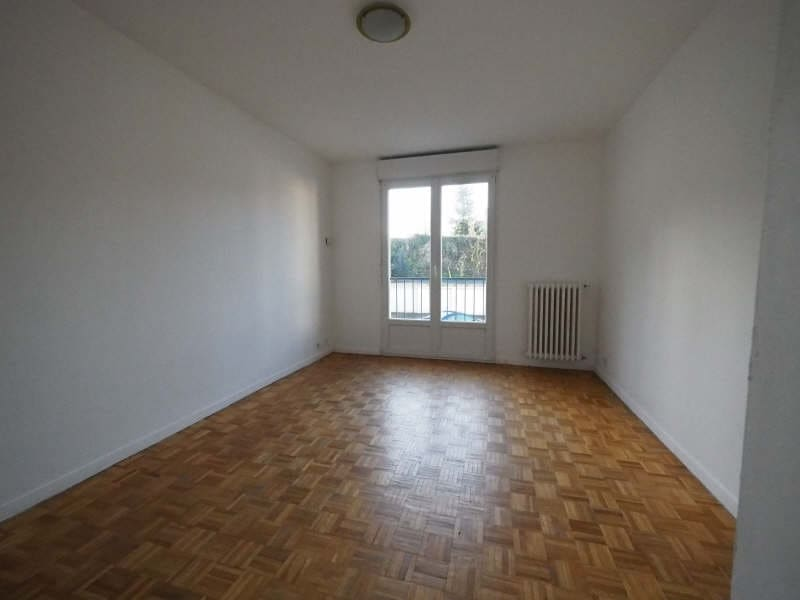 Sale apartment Caen 71000€ - Picture 2