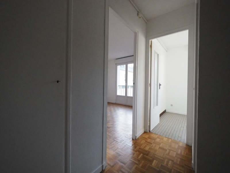 Vente appartement Caen 71000€ - Photo 5