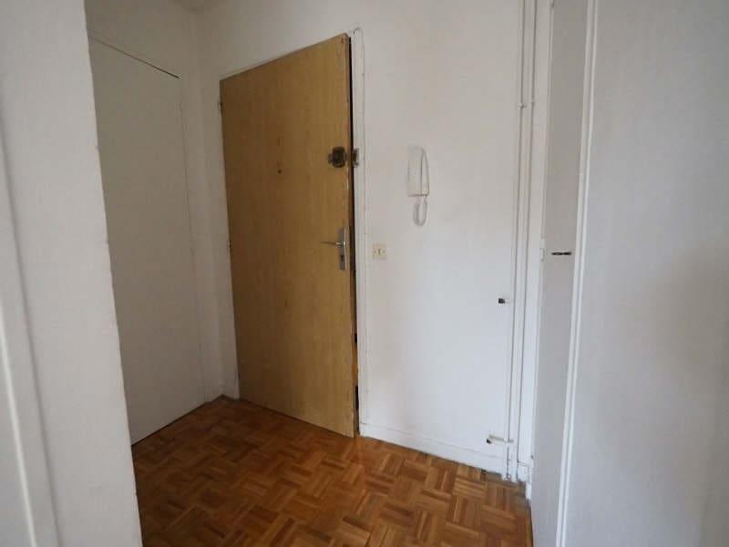 Vente appartement Caen 71000€ - Photo 6