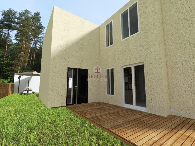Vendita casa Nanterre 720000€ - Fotografia 2