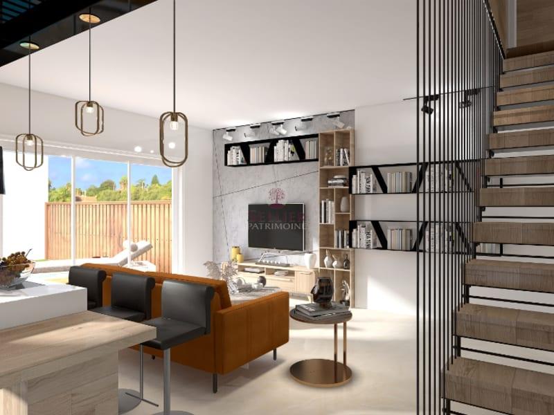 Vendita casa Nanterre 720000€ - Fotografia 5