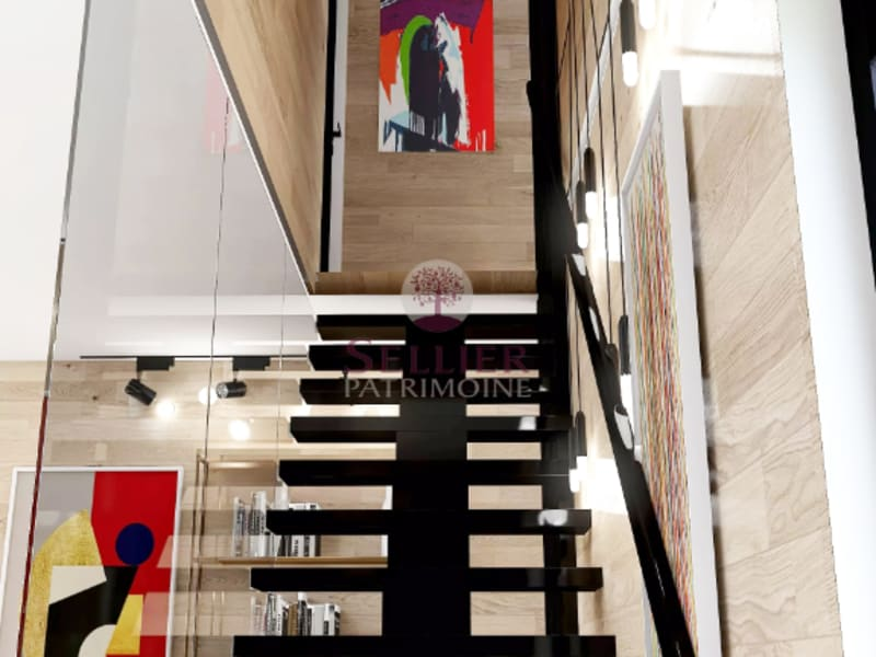 Vendita casa Nanterre 720000€ - Fotografia 6