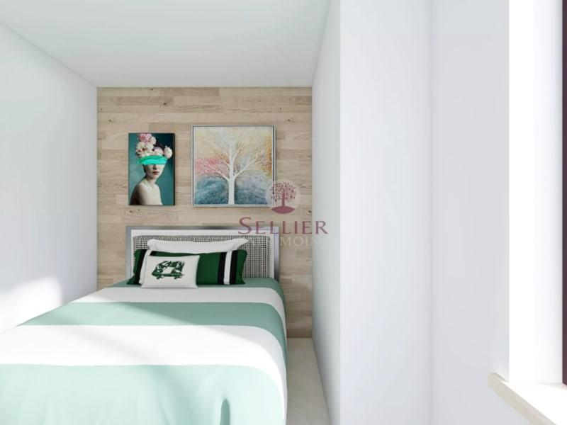 Vendita casa Nanterre 720000€ - Fotografia 7