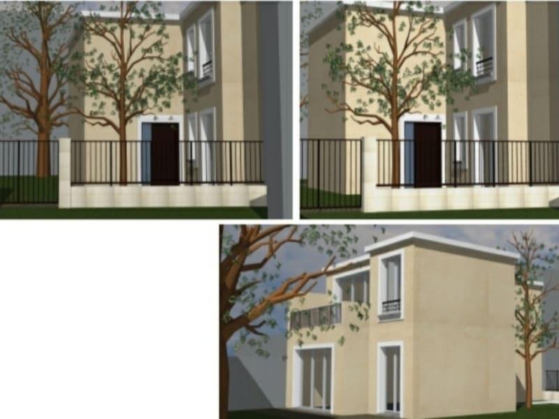 Vendita casa Nanterre 720000€ - Fotografia 13