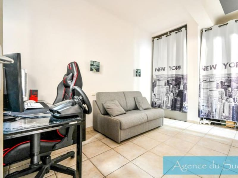 Vente appartement Aubagne 189 000€ - Photo 3