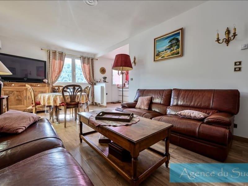 Vente appartement Carnoux en provence 312000€ - Photo 4