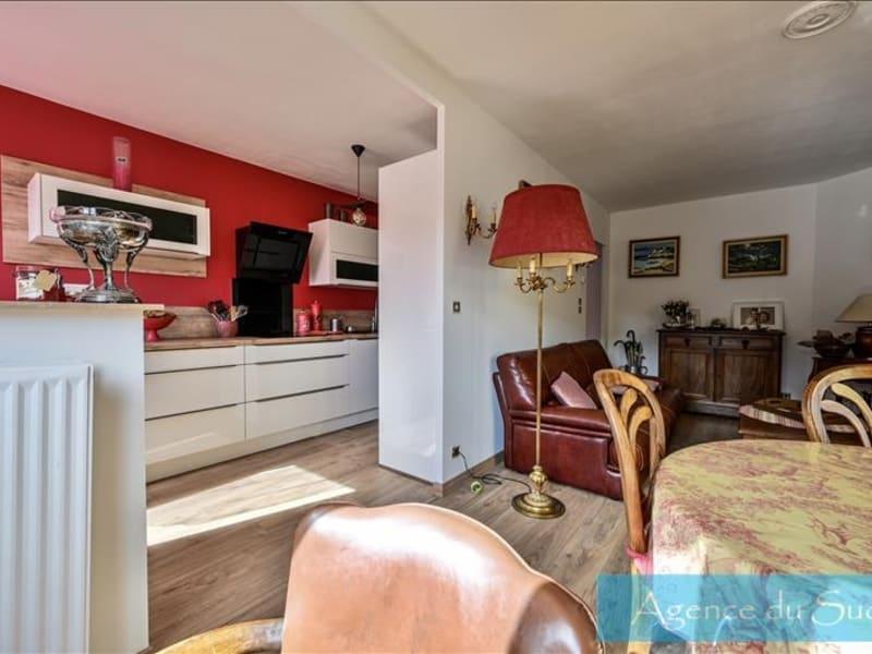 Vente appartement Carnoux en provence 312000€ - Photo 6
