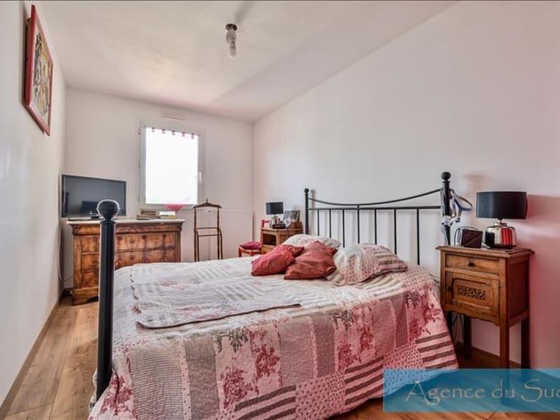 Vente appartement Carnoux en provence 312000€ - Photo 7