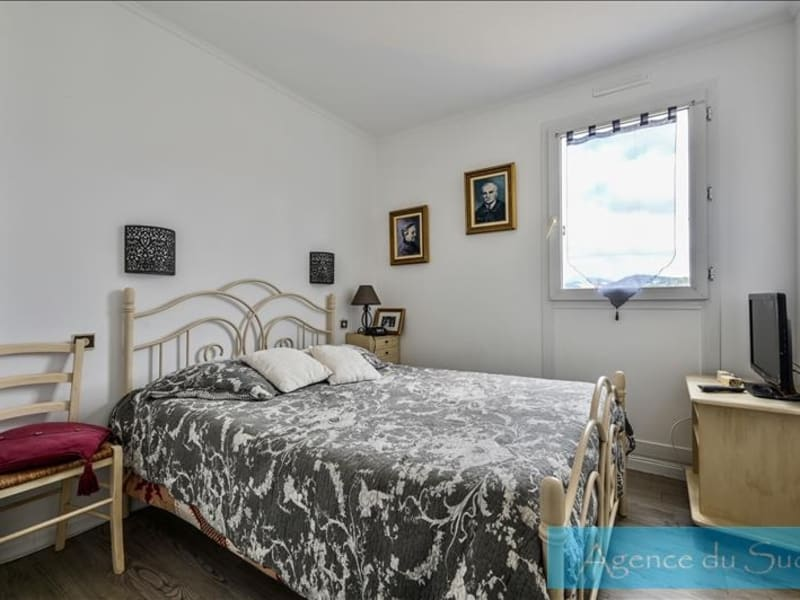 Vente appartement Carnoux en provence 312000€ - Photo 8