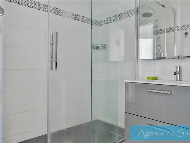 Vente appartement Carnoux en provence 312000€ - Photo 9