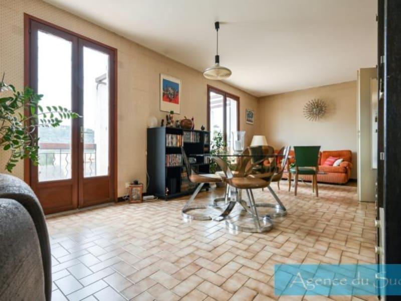 Vente maison / villa Carnoux en provence 549000€ - Photo 6