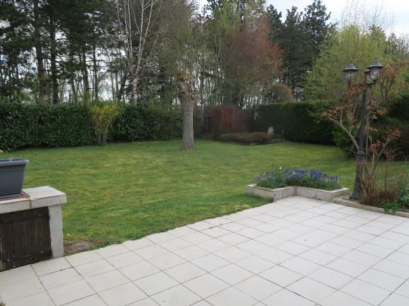 Verkauf haus Voisins-le-bretonneux 728000€ - Fotografie 2
