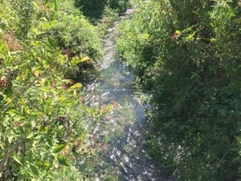 Vente terrain Appeville-annebault 85000€ - Photo 5