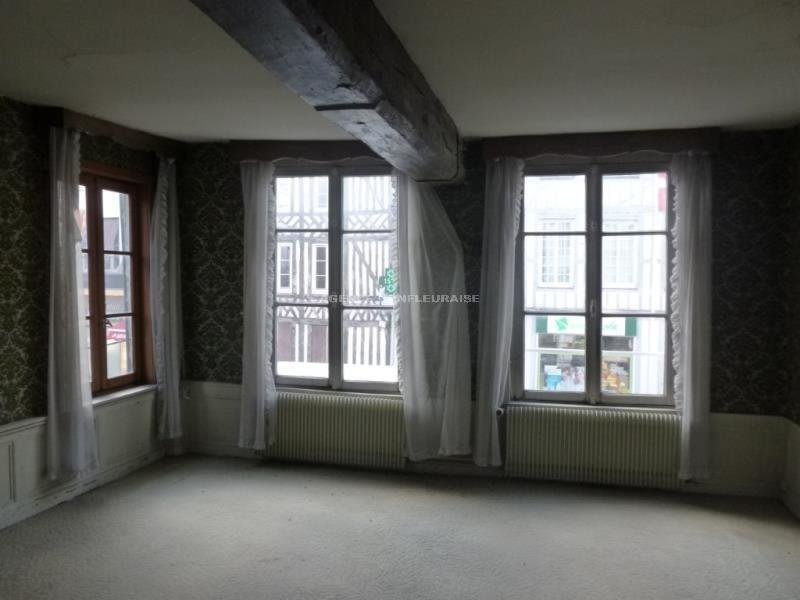 Sale building Pont-audemer 275000€ - Picture 3