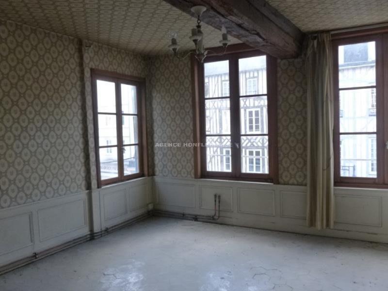 Sale building Pont-audemer 275000€ - Picture 6
