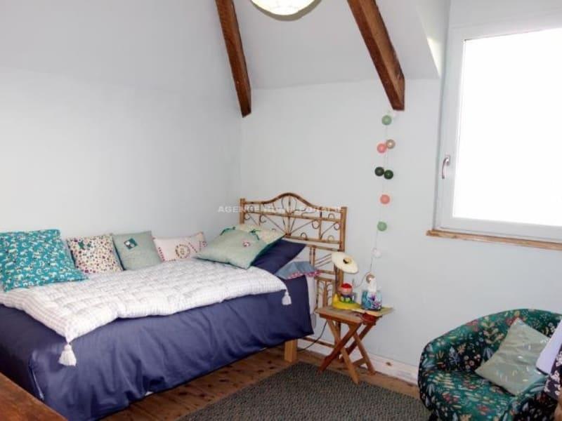 Vente maison / villa Équemauville 370000€ - Photo 7