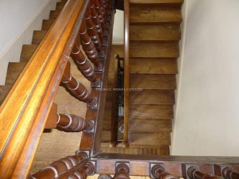 Vente maison / villa Honfleur 785000€ - Photo 3
