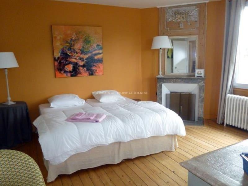 Vente maison / villa Honfleur 785000€ - Photo 5