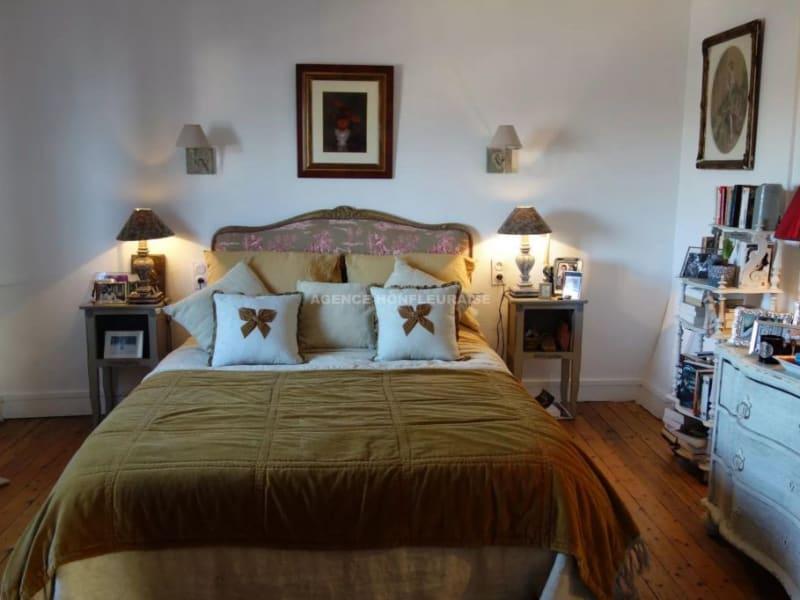 Vente maison / villa Honfleur 450000€ - Photo 5