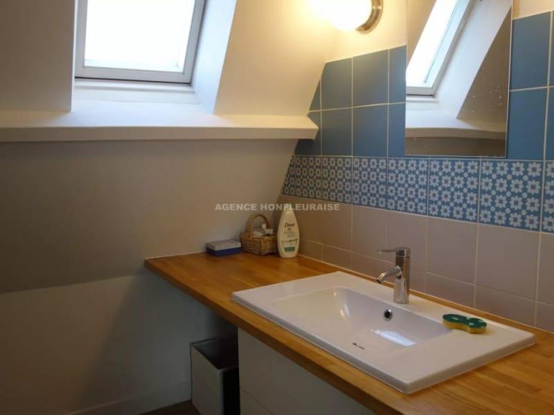 Vente maison / villa Honfleur 550000€ - Photo 6
