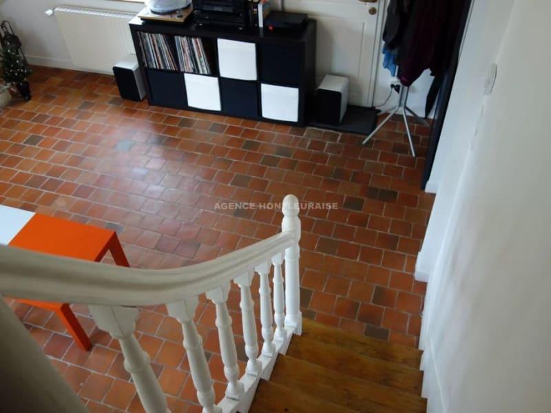 Vente maison / villa Honfleur 550000€ - Photo 7