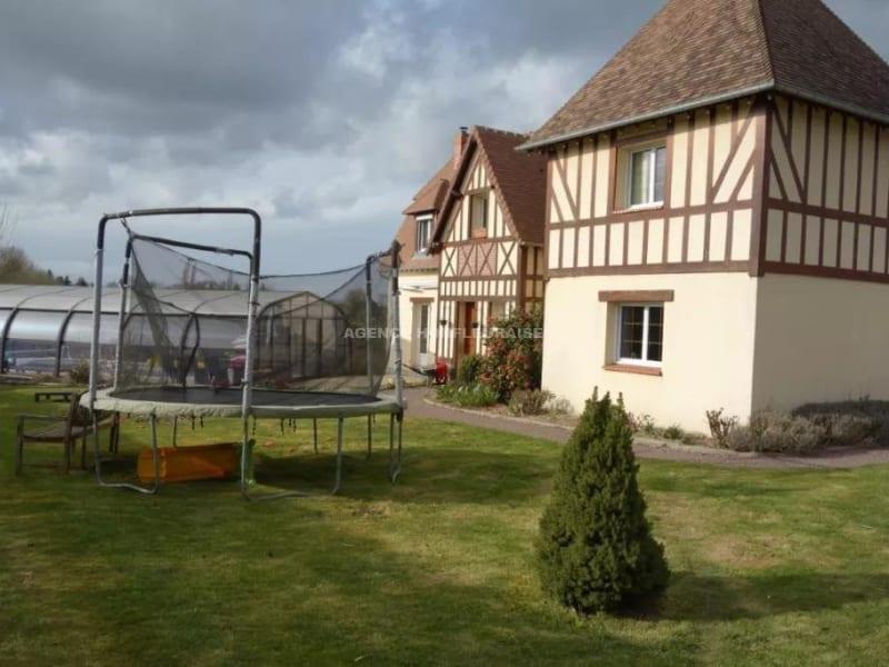 Vente maison / villa Selles 399000€ - Photo 1