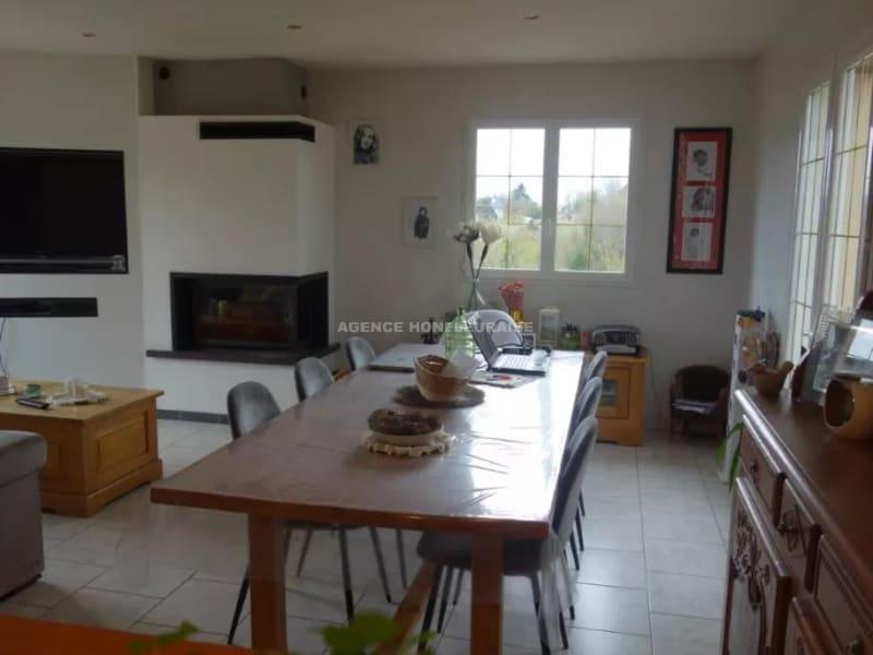 Vente maison / villa Selles 399000€ - Photo 4