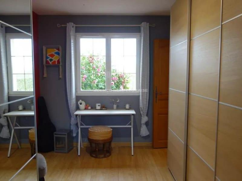 Vente maison / villa Selles 399000€ - Photo 10