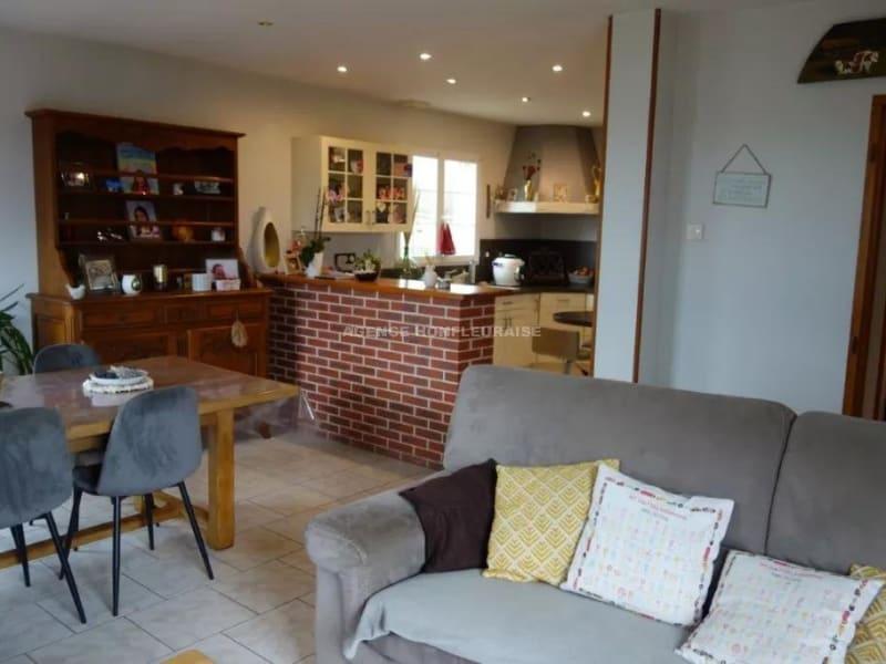 Vente maison / villa Selles 399000€ - Photo 6