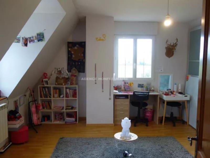 Vente maison / villa Selles 399000€ - Photo 8
