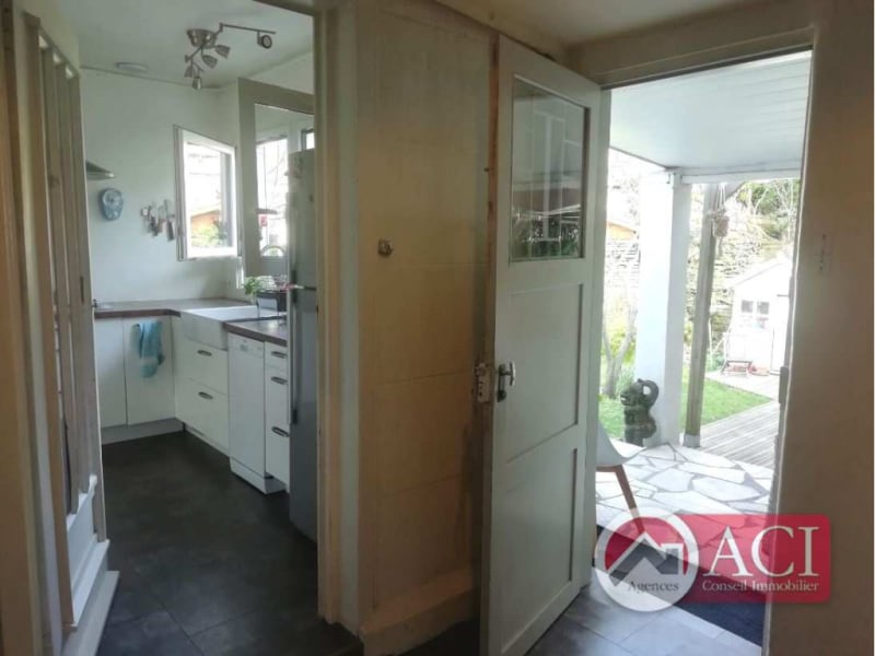 Vente maison / villa Deuil la barre 362 250€ - Photo 6