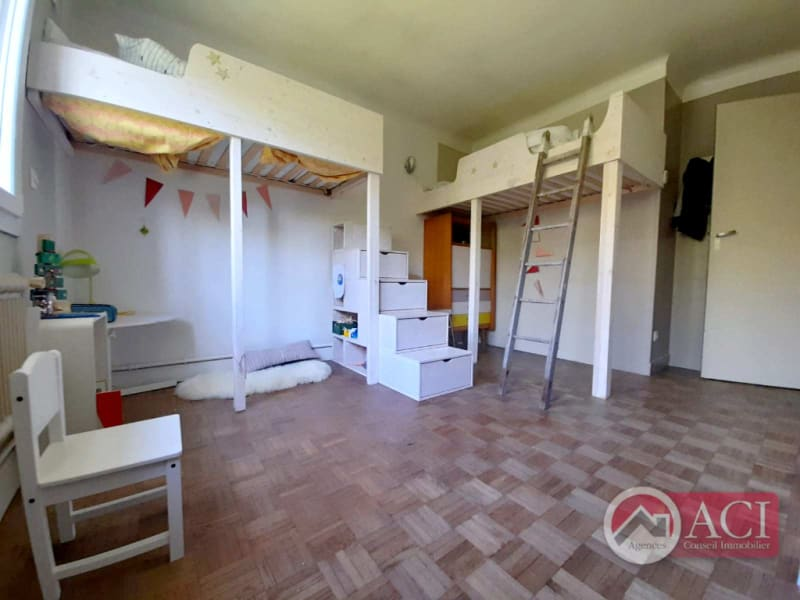 Vente maison / villa Deuil la barre 362 250€ - Photo 10