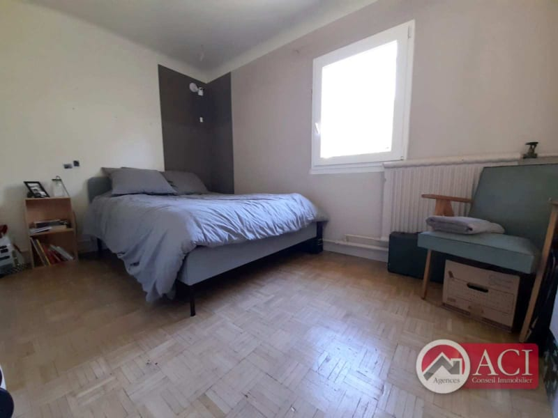 Vente maison / villa Deuil la barre 362 250€ - Photo 12