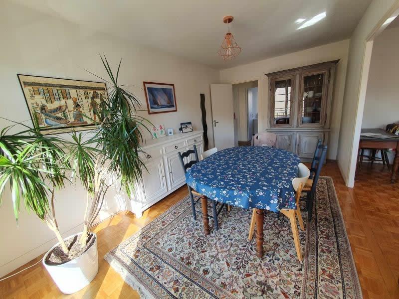 Sale apartment Versailles 735000€ - Picture 2