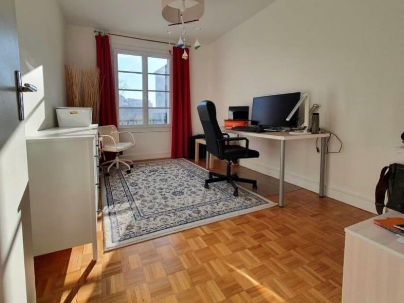 Sale apartment Versailles 735000€ - Picture 4